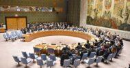 PRESS STATEMENT: SECURITY COUNCIL PRESS STATEMENT ON SOMALIA