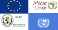 AU, EU, IGAD and UN: Joint Communique on the Situation in Somalia