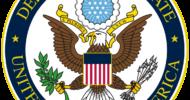 US press statement on Somalia: Return to Election Negotiations