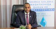 Akhriso Rooble oo magacaabay Guddiyada Doorashooyinka Heer Dowlad Goboleed, Somaliland & Beelaha Banaadiriga