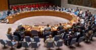Unanimously Adopting Resolution 2592 (2021), Security Council Extends Somalia Mission Mandate until 31 May 2022, Requests Stronger Presence as Security Situation Allows