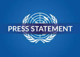 ON MOGADISHU VISIT, UN DEPUTY SECRETARY-GENERAL ENCOURAGES SUSTAINED PROGRESS ON WOMEN'S POLITICAL PARTICIPATION AS WELL AS PEACEFUL FORTHCOMING ELECTIONS